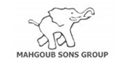 Mahgoub Sons Group